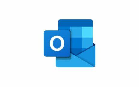Microsoft Outlook 3