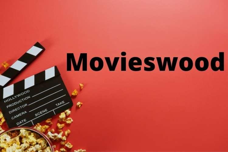 Movieswood 3