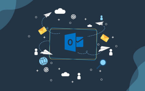 How to solve [pii_email_cd4b80dbd951adb0d4dd] error in MS outlook 2021