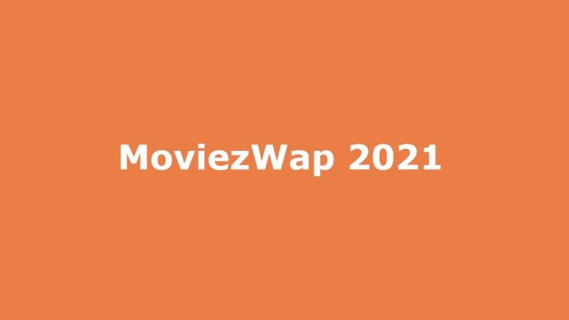 MoviezWap 2
