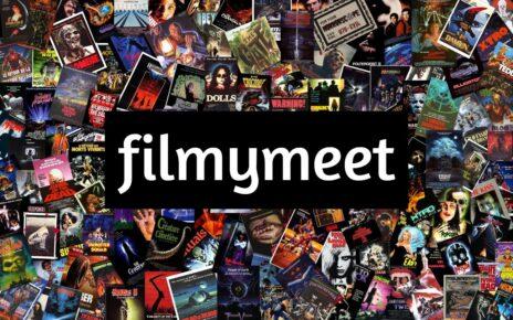 filmymeet 1