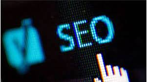 SEO Improve Your Business