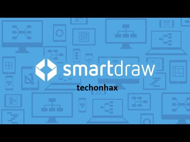 Smart Draw Crack